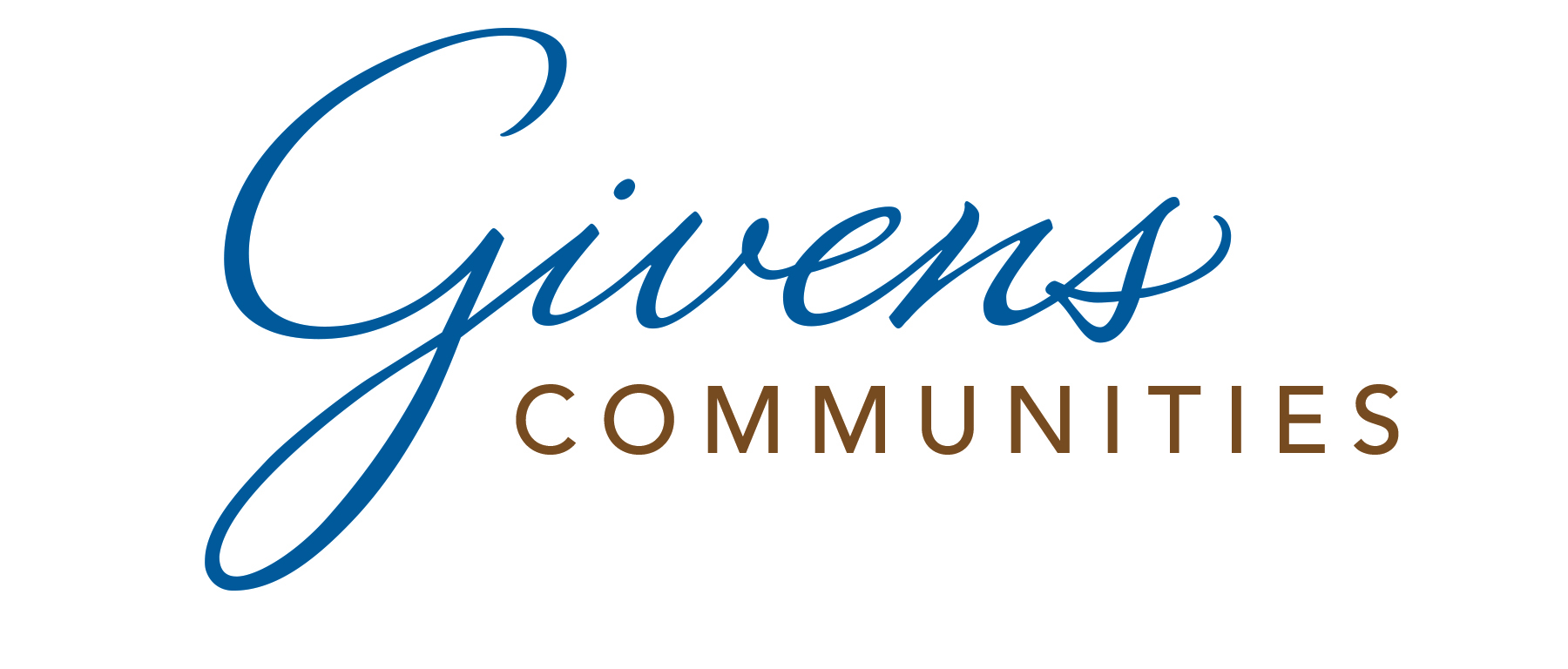 04 Givens Communities (Silver)
