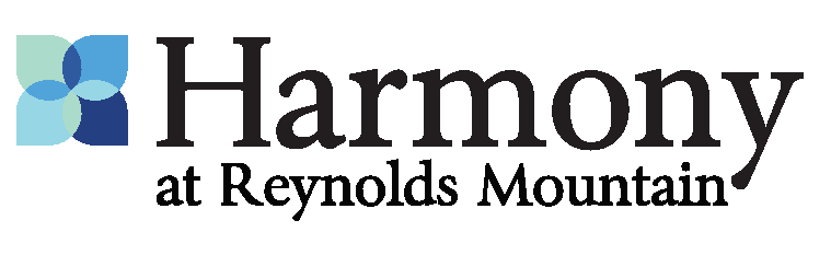 01 Harmony at Reynolds Mountain (Gold)