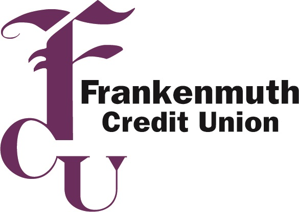 D3 Frankenmuth CU (Purple Power)