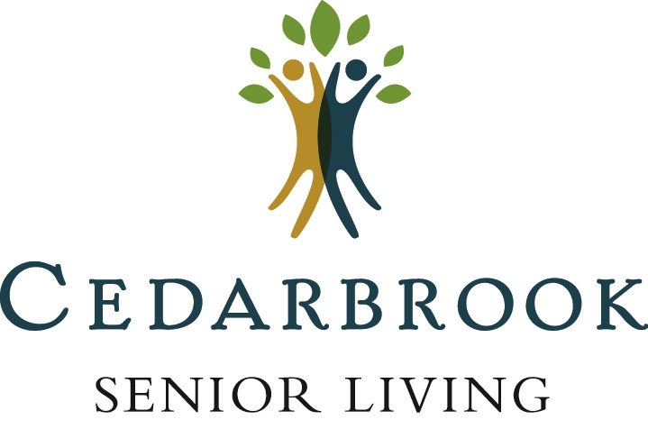 Cedarbrook Senior Living (Vendor)