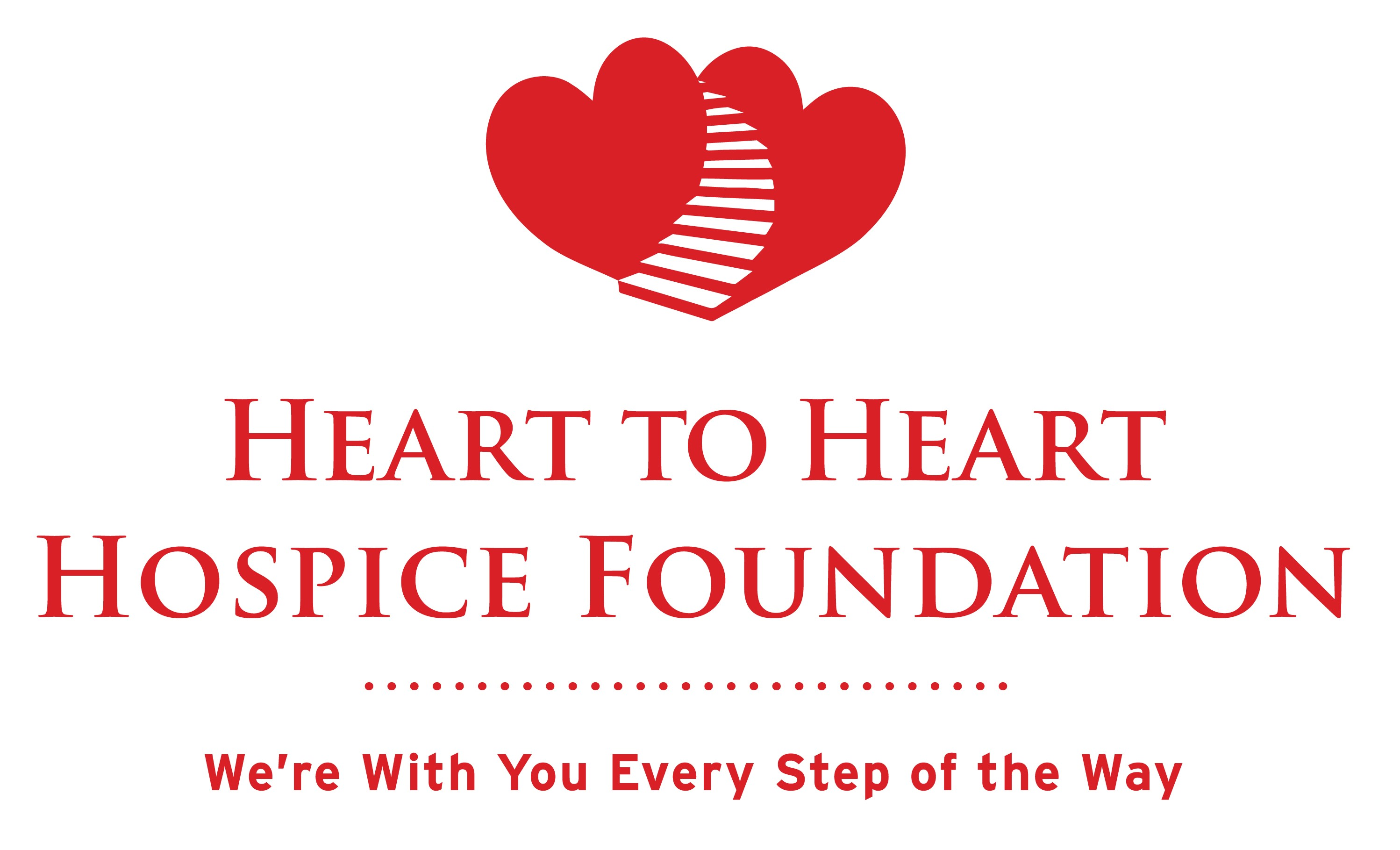 Heart to Heart Hospice Foundation (Photo Booth)