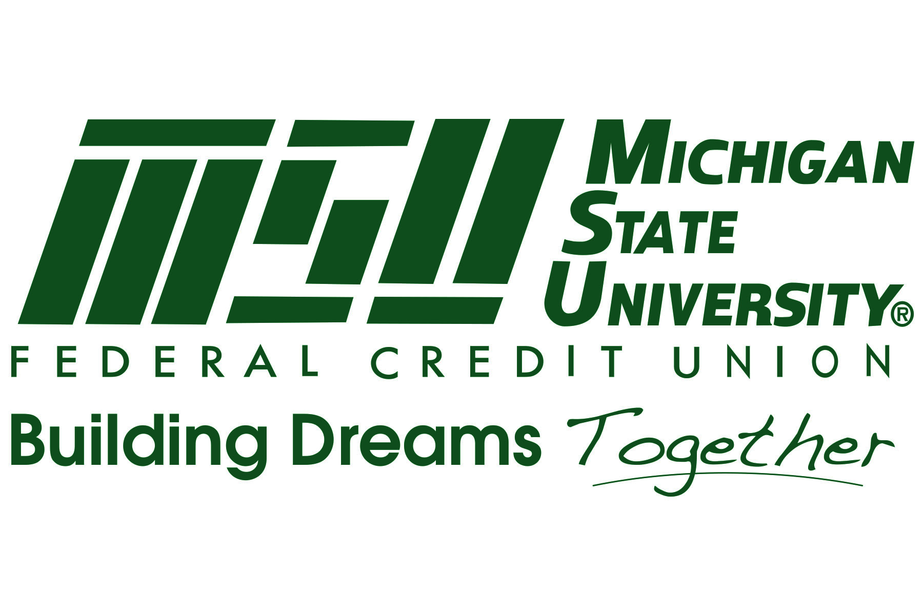 Michigan State University Federal Credit Union (Vendor)