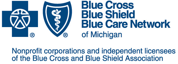 Blue Cross Blue Shield Michigan (Vendor)