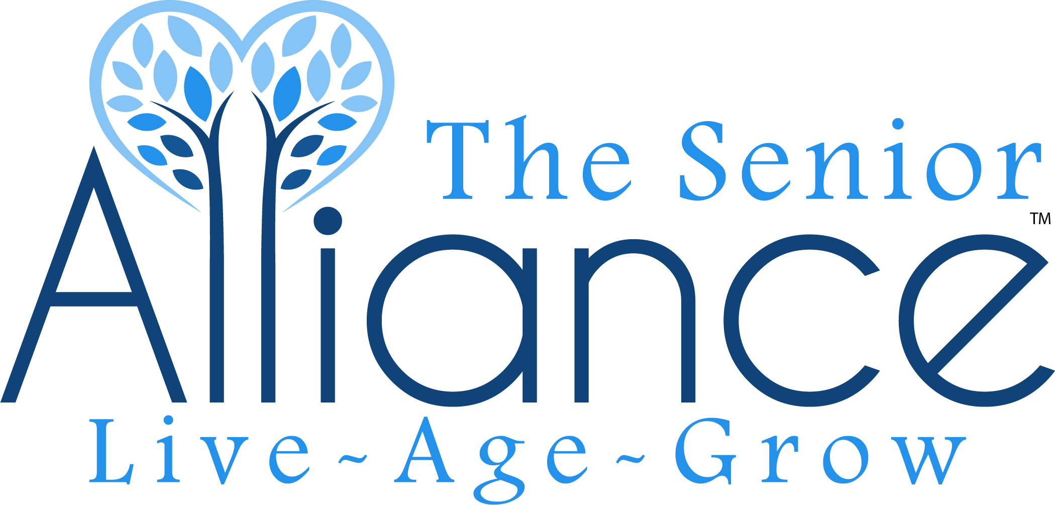 The Senior Alliance (Vendor)