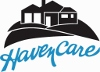 xHavenCare (Walk Day)