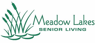 Meadow Lakes Senior Living (Gold Level)