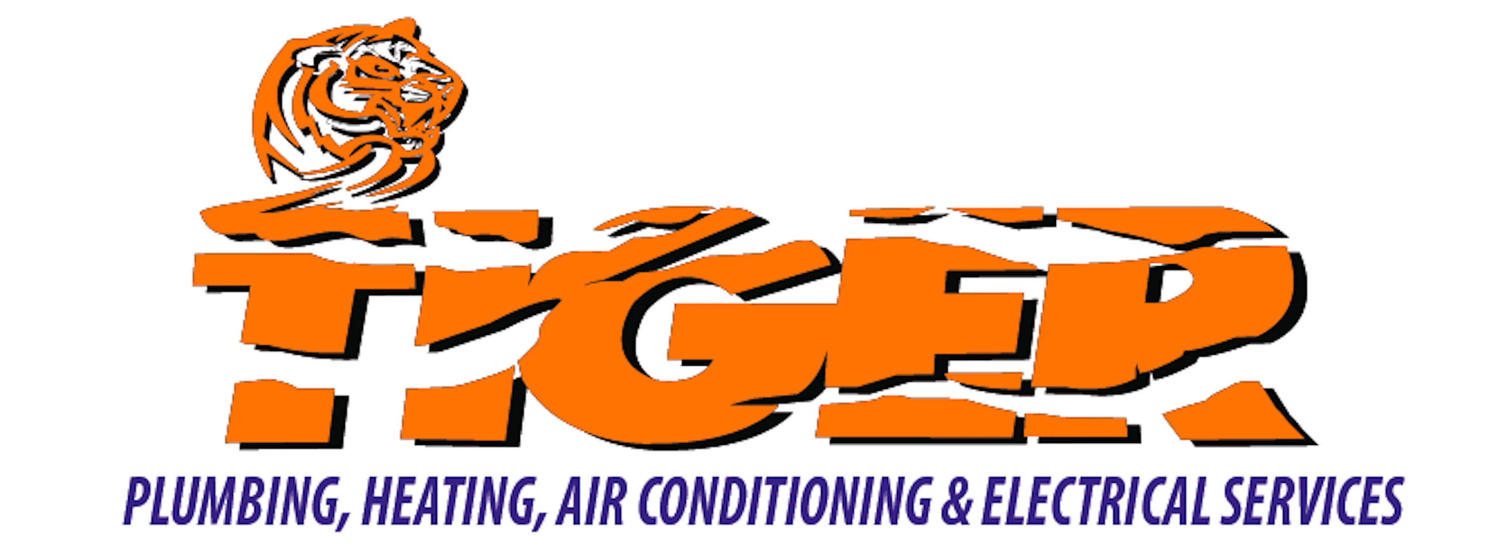 e4,Tiger Plumbing, Heating, Air Conditioning & Electric Services (Bronze)