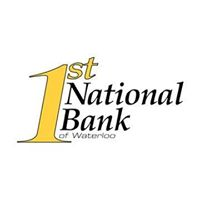 c1, FNB Waterloo (Gold)