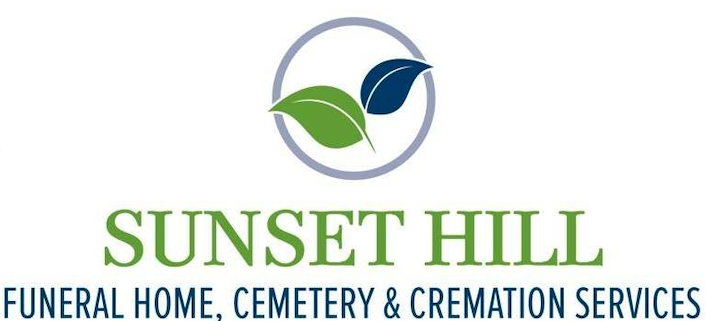 d2,Sunset Hill Funeral Home, Cemetery & Cremation Services ( Silver)