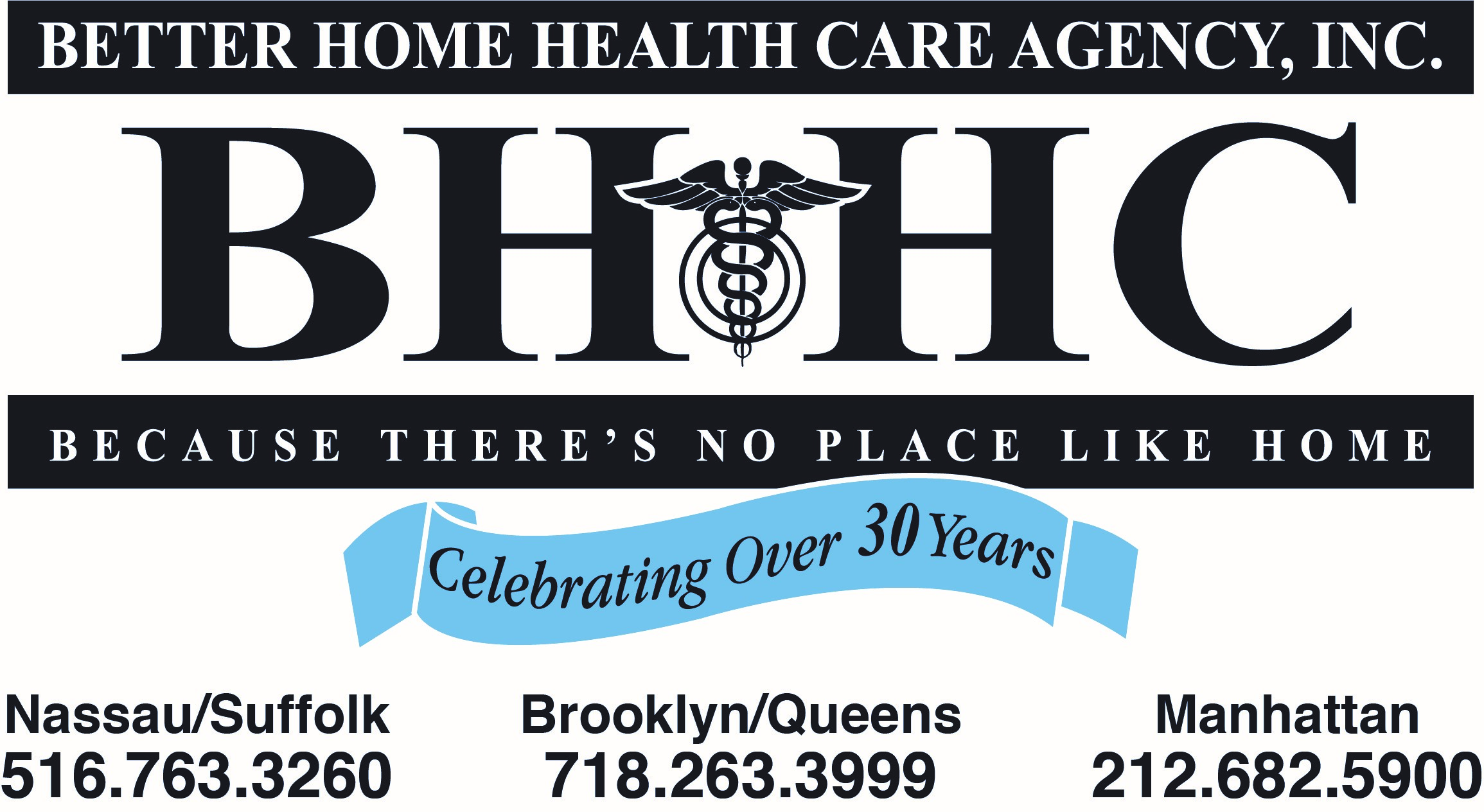B. Better Home Health Care (Silver)