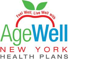 B. Agewell NY (Silver)