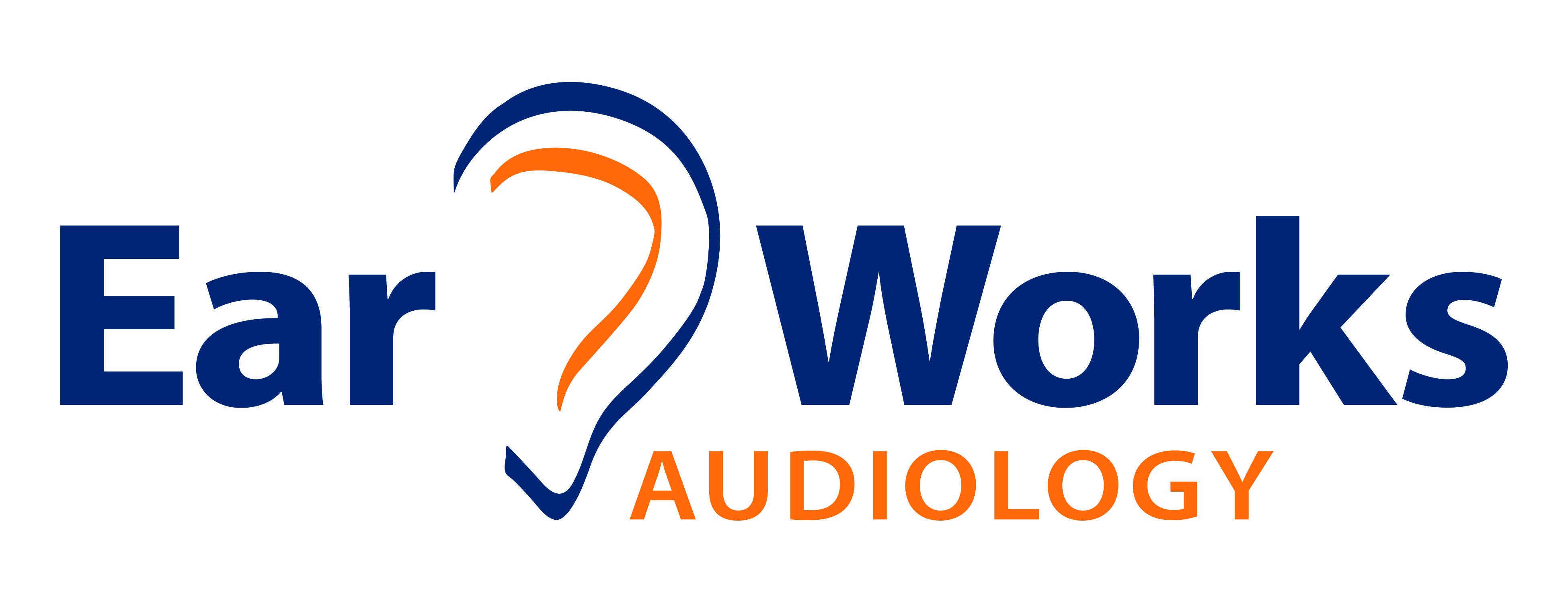 A. Ear Works Audiology, PC  (Gold)