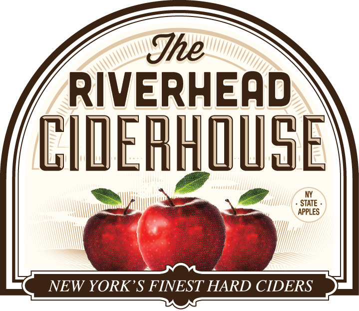 D. Riverhead Ciderhouse (In Kind)