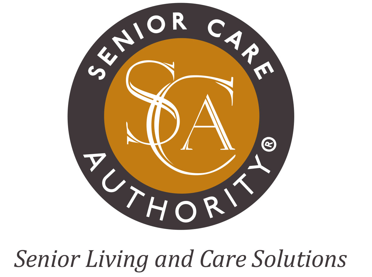 B. Senior Care Authority (Silver)