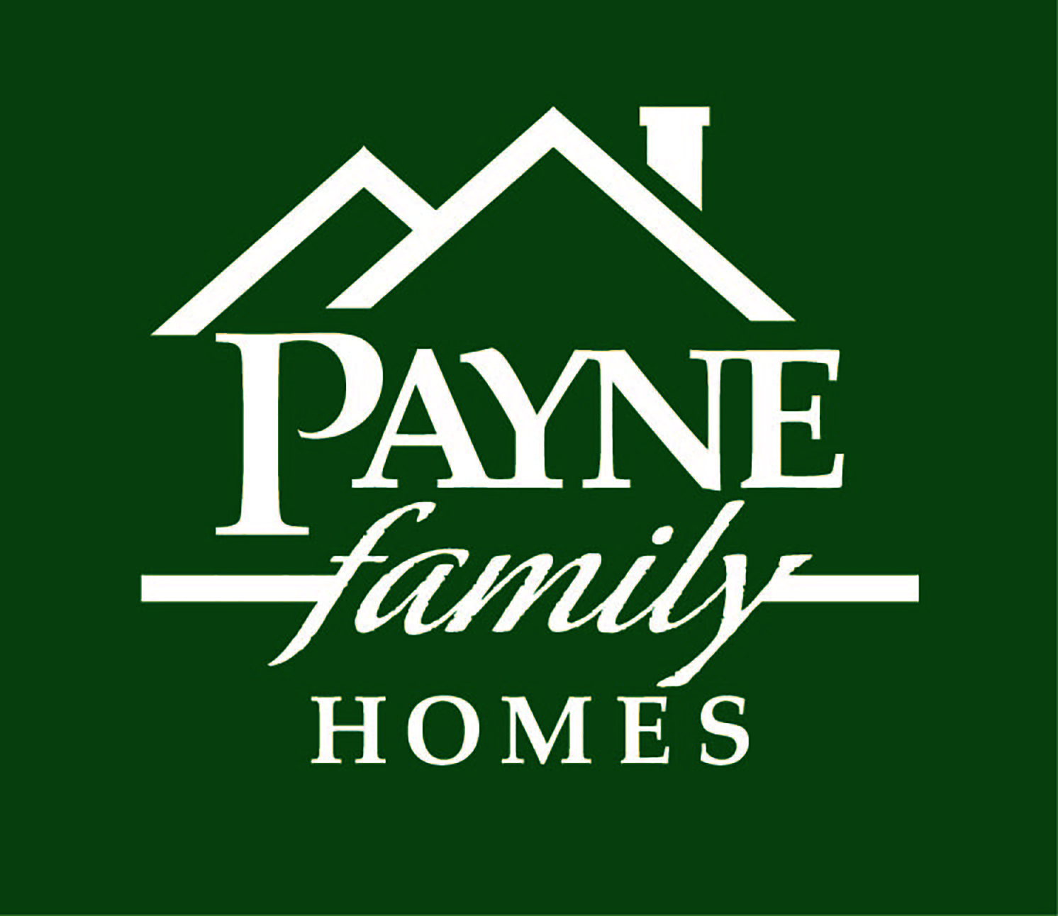 A2. Payne Family Homes (Presenting)