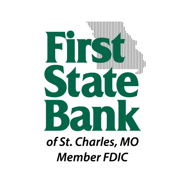 f1, First State Bank (Bronze)