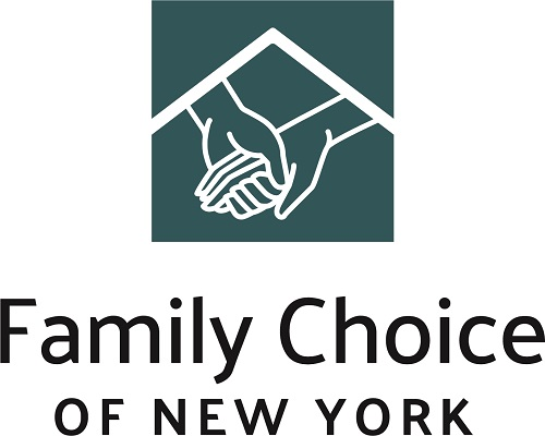 5. Family Choice of New York (Bronze)