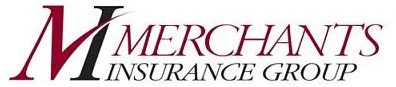 3. Merchants Insurance Group (Gold)