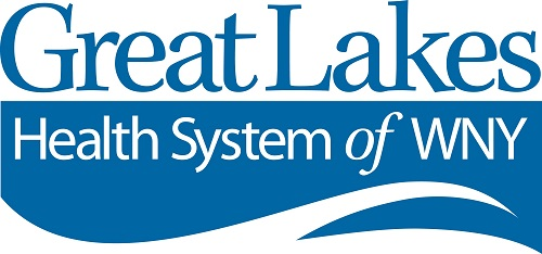 2. Great Lakes Health System of Western New York (Platinum)