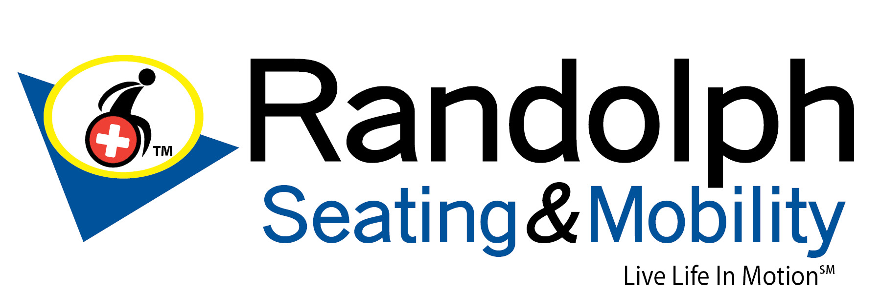 Randolph Seating & Mobility