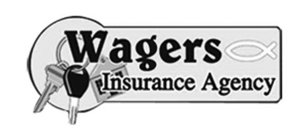Wagers Insurance Agency