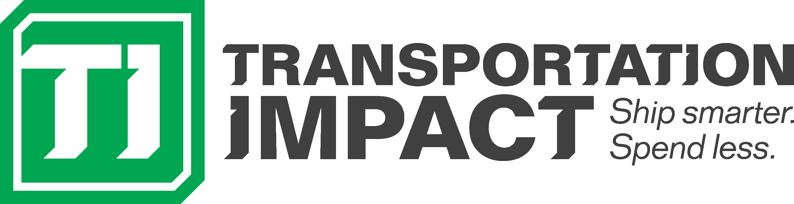 Transportation Impact (Silver)