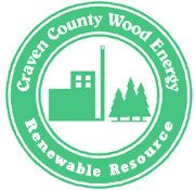 1. Craven Co Wood Energy  (Gold)
