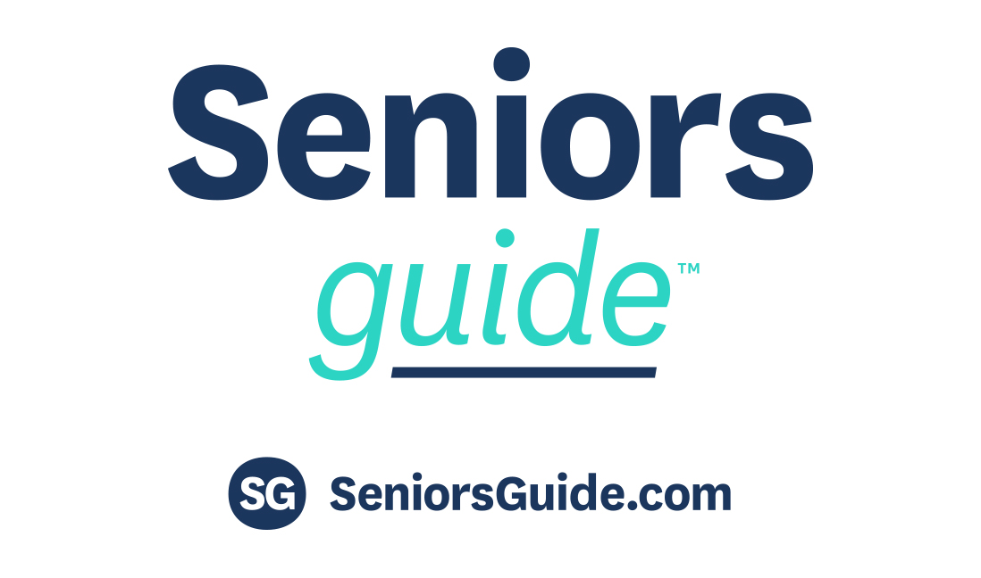 2. seniors guide (Media Partners)
