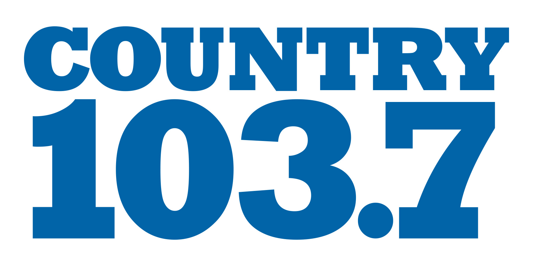 7e. Beasley_Country103.7 (Media Partner)