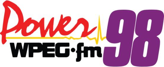 7g. Power98 (Media Partner)