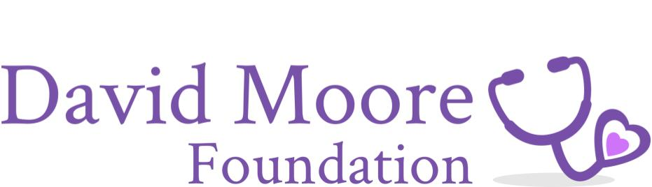 1b. David Moore Foundation (Presenting)