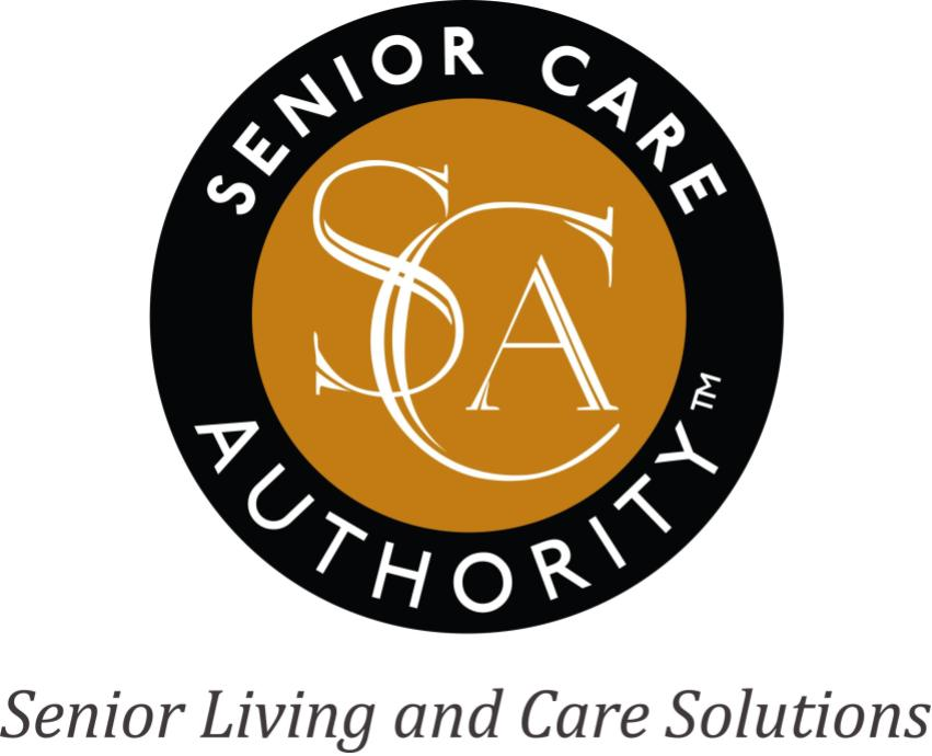 8a. Senior Care Authority (Promise Garden)
