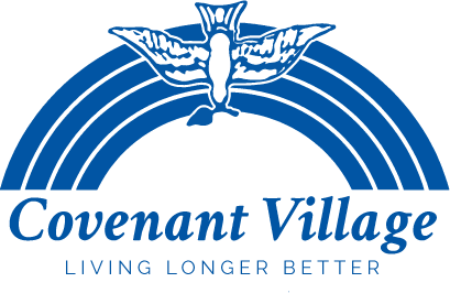 1. Covenant Village (Platinum)