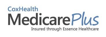 A2, CoxHealth Medicare Plus, (Gold)