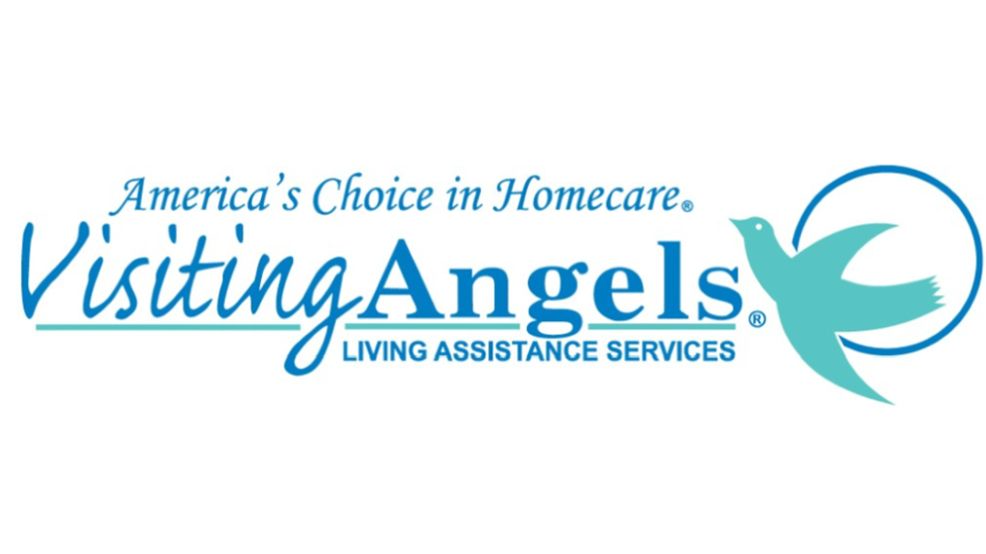 A4, Visiting Angels (Silver)