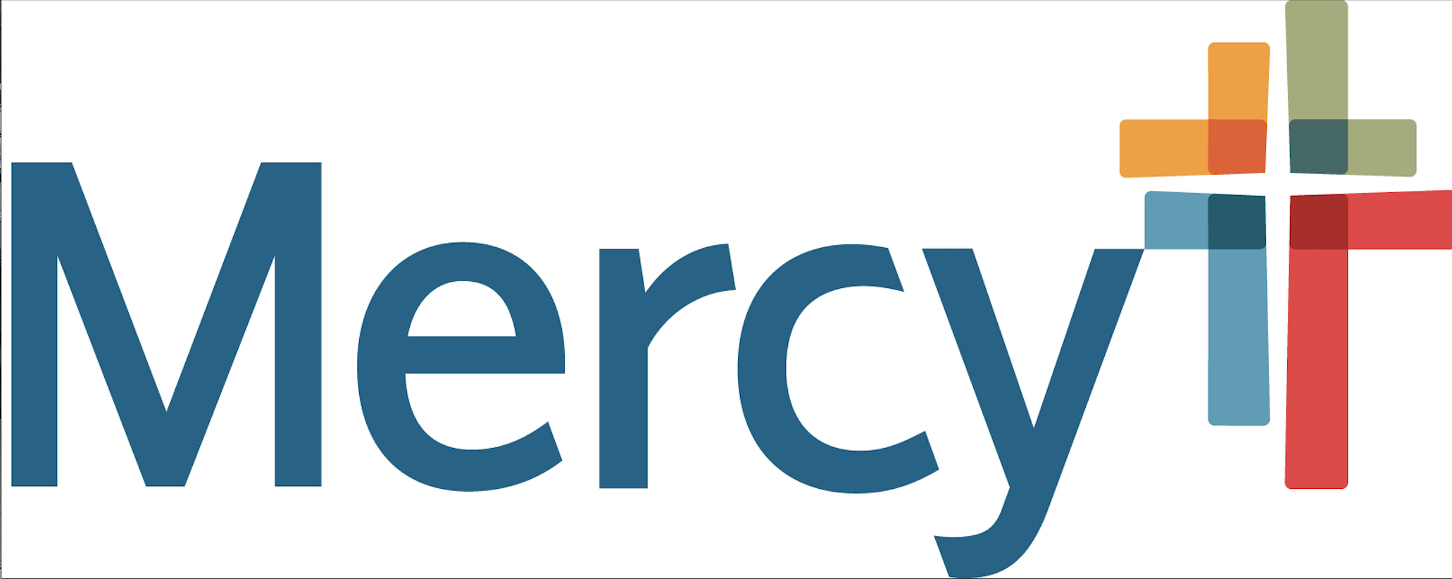 A2, Mercy (Silver)