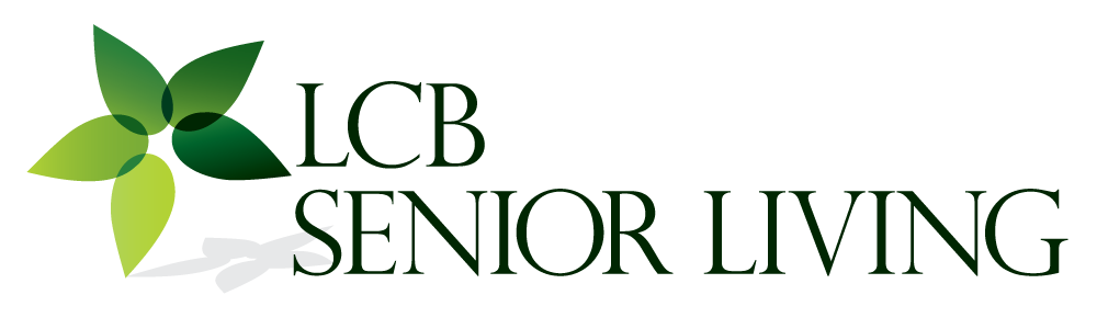 1. LCB Senior Living (Gold)