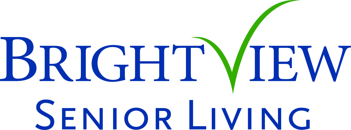 010. Brightview Senior Living