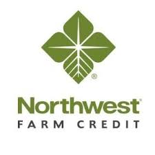 C.NW Farm Credit(Bronze)