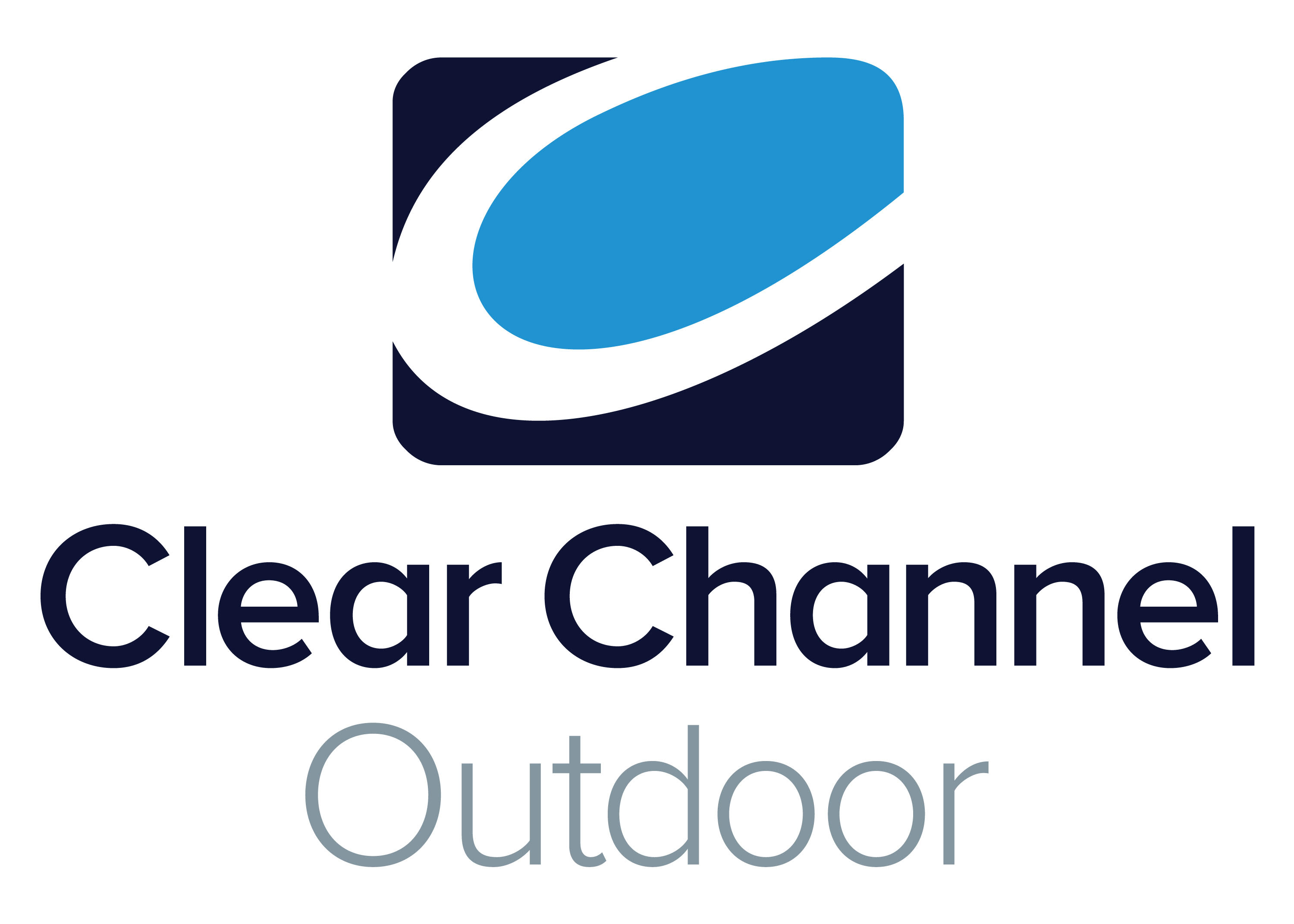 AAAAClear Channel Outdoor (Our 2020 Media Elite)