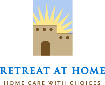 BCThe Retreat Alzheimer's Special Care  (Premier Level)