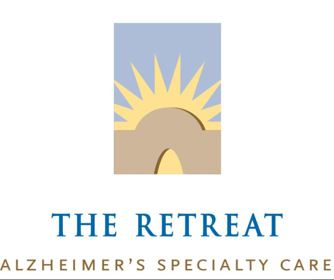 BCDRetreat Alzheimer's Special Care (Premier Level)