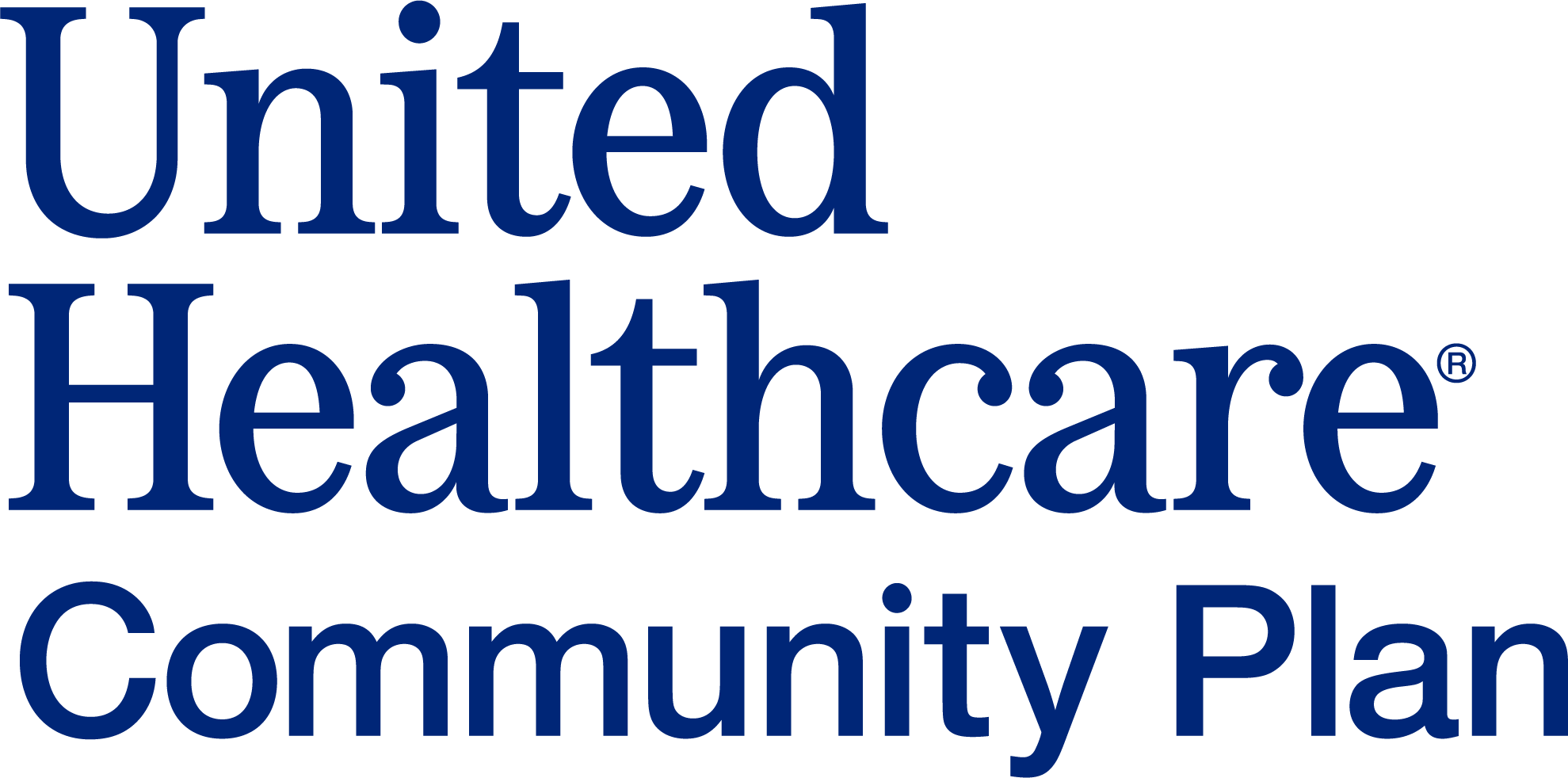 ABUnited Healthcare (Elite Level)