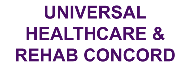 D. Universal Health Care Concord (Bronze)
