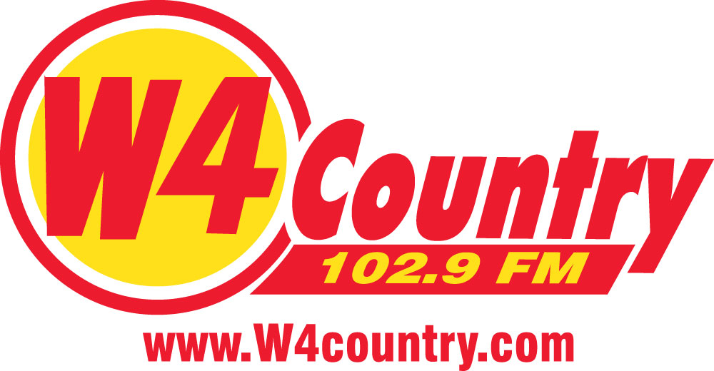 F2. W4 Country (Media)