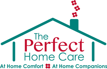 G. The Perfect Home Care (Friend)