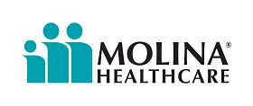 D. Molina Healthcare (Select)