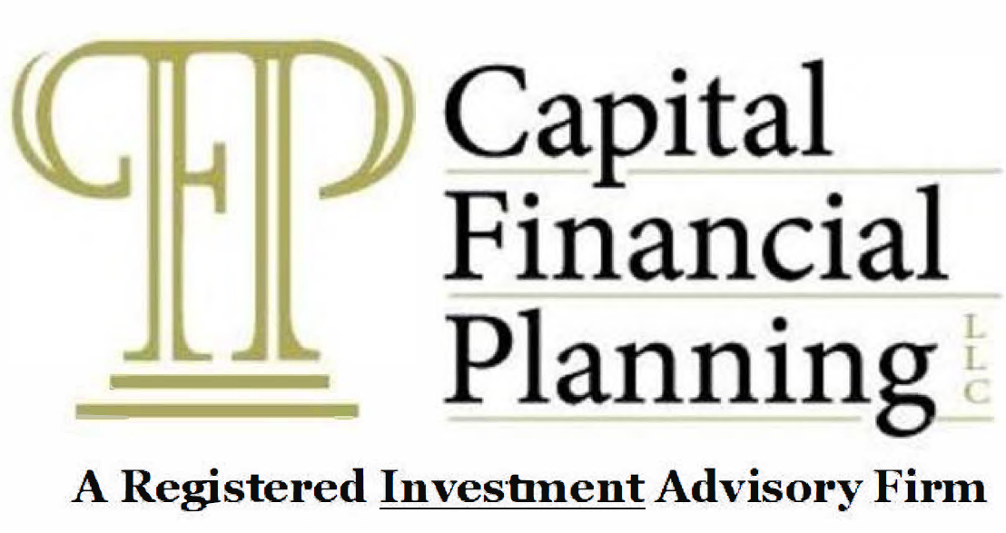 Capital Financial Planning  (Bronze Level)