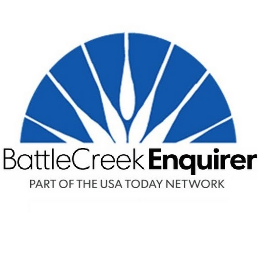 Battle Creek Examiner