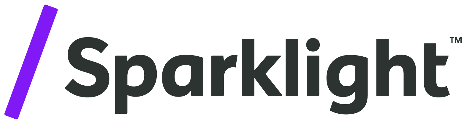 Sparklight (Select Level)